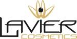 Lavier Cosmetics